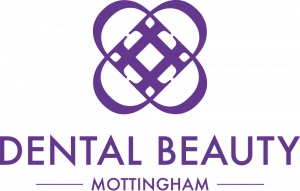 mottingham logo native