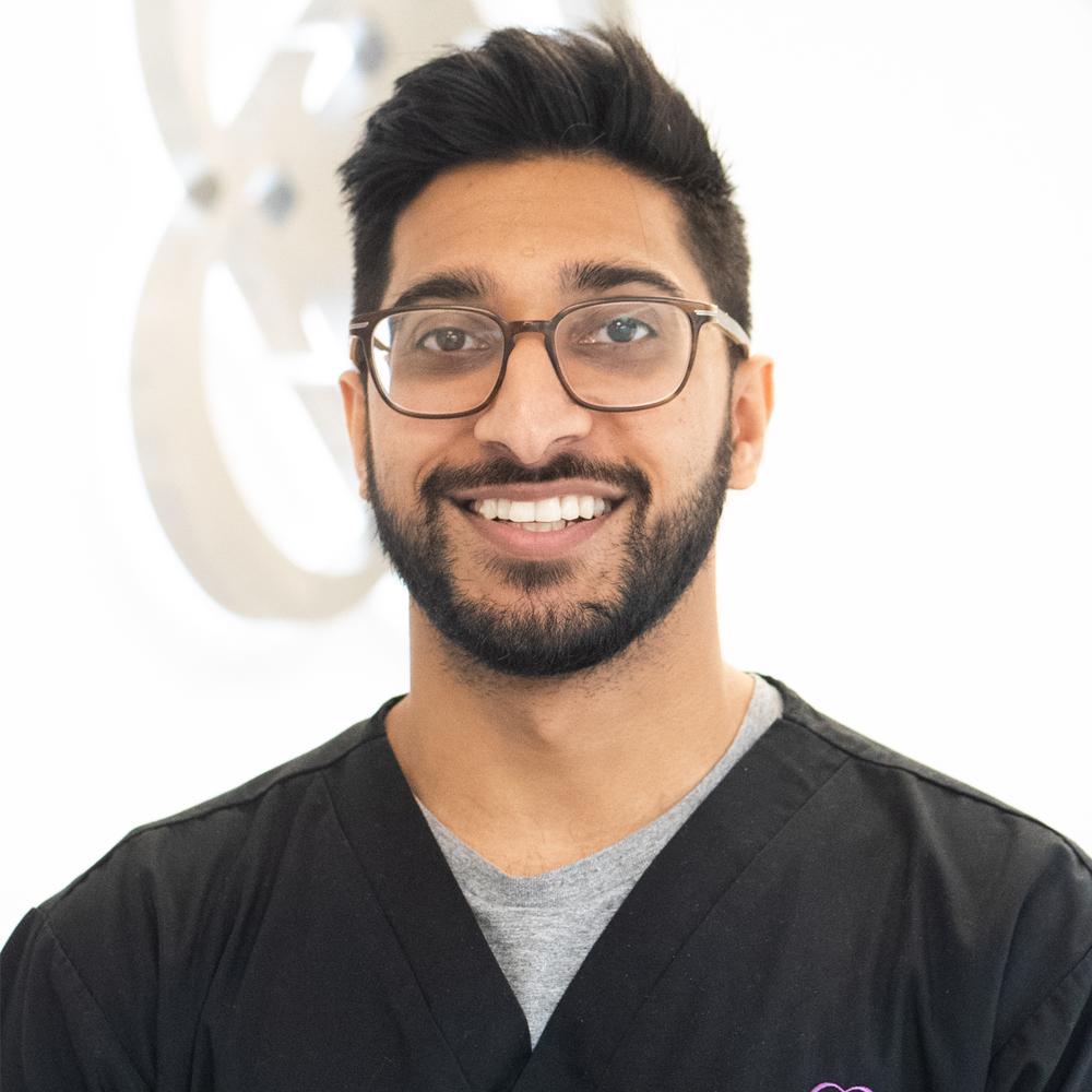 vivek-dentist-mottingham