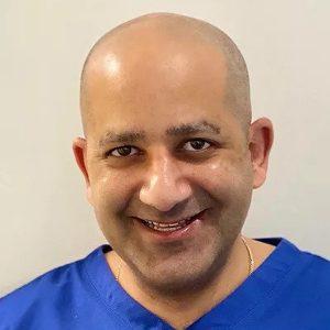 dr-michael-boulis